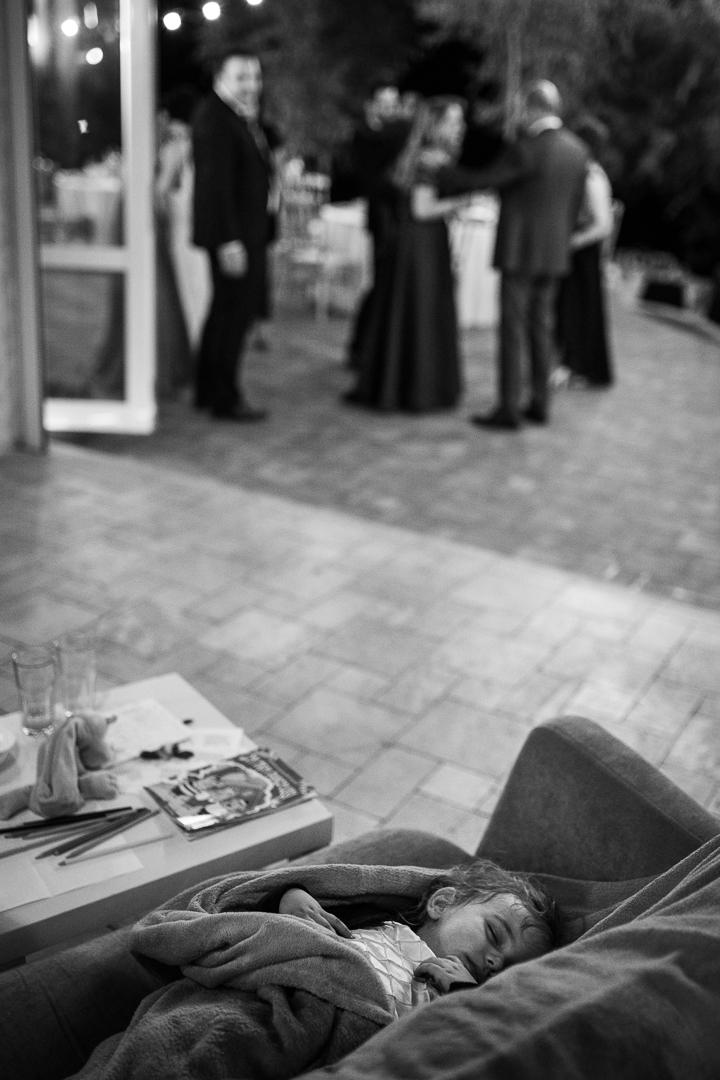 fotograf nunta craiova dragos stoenica ana si cosmin 0033