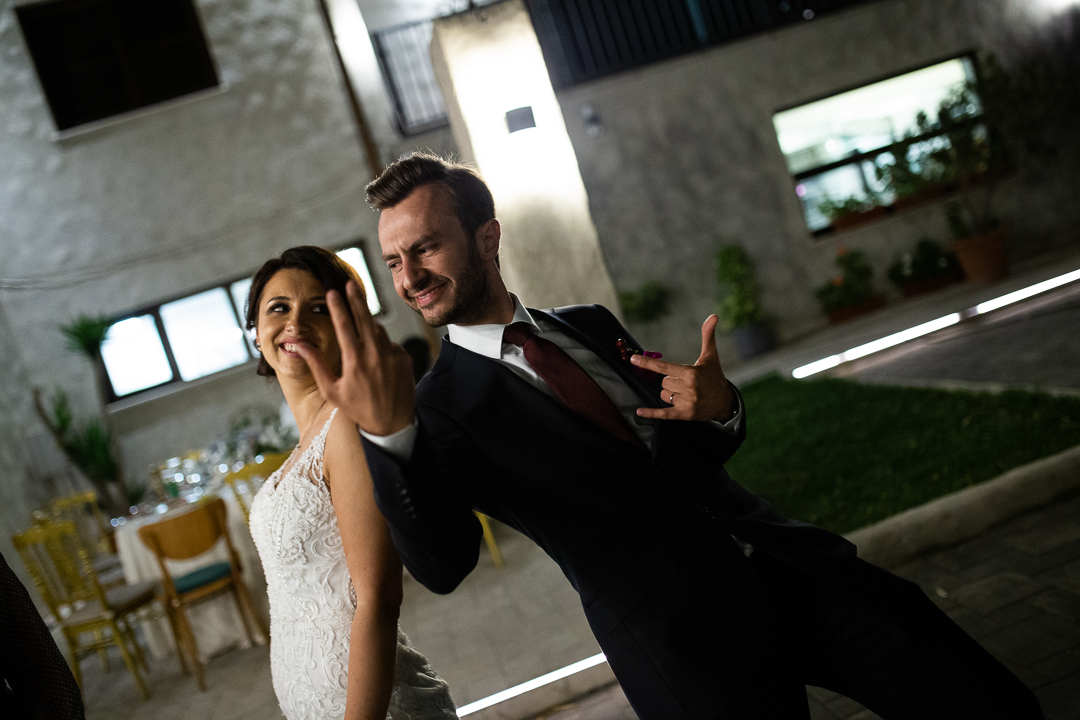 fotograf nunta craiova dragos stoenica ana si cosmin 0034