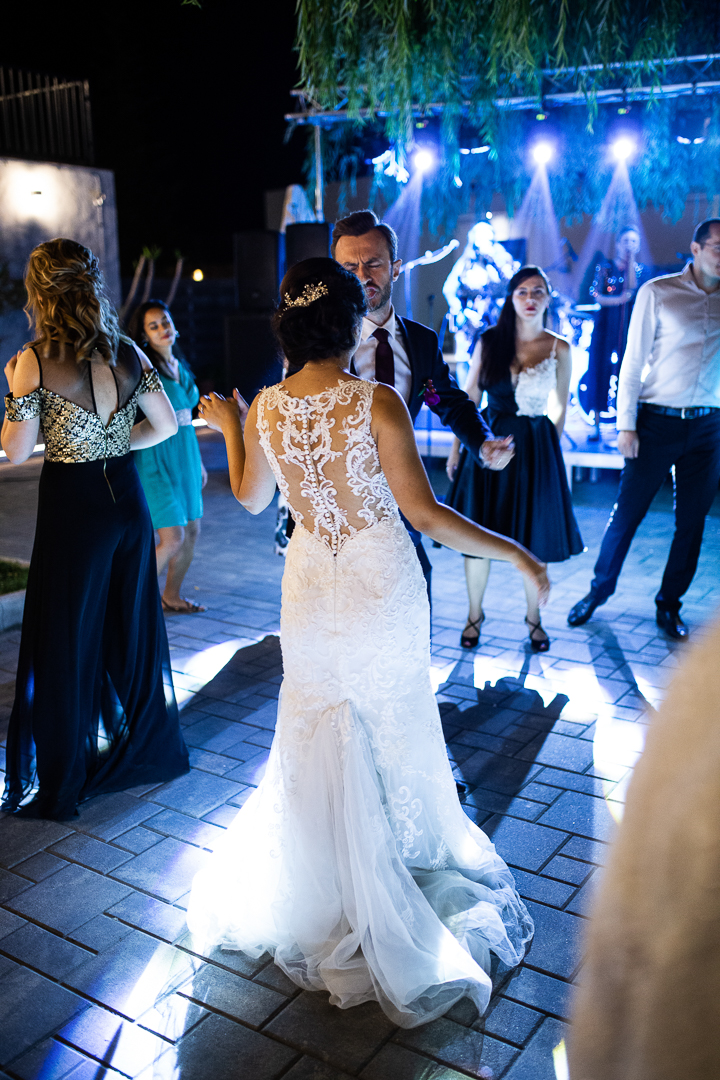 fotograf nunta craiova dragos stoenica ana si cosmin 0036