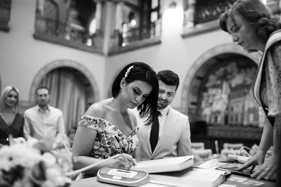 fotograf nunta craiova dragos stoenica raisa si andrei 0001