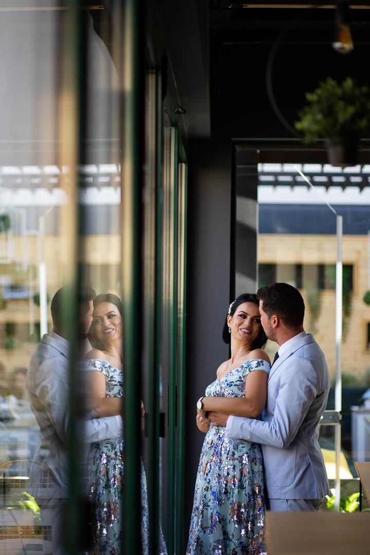 fotograf nunta craiova dragos stoenica raisa si andrei 0002