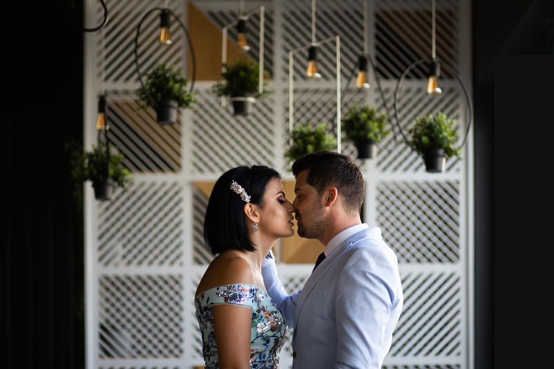 fotograf nunta craiova dragos stoenica raisa si andrei 0003