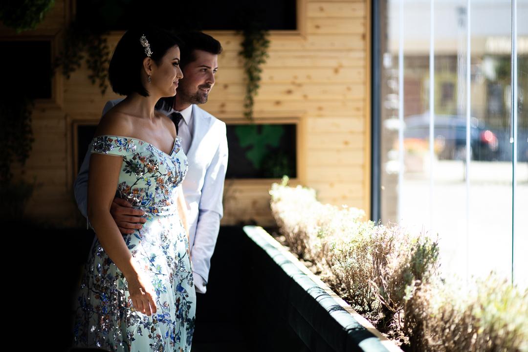 fotograf nunta craiova dragos stoenica raisa si andrei 0004