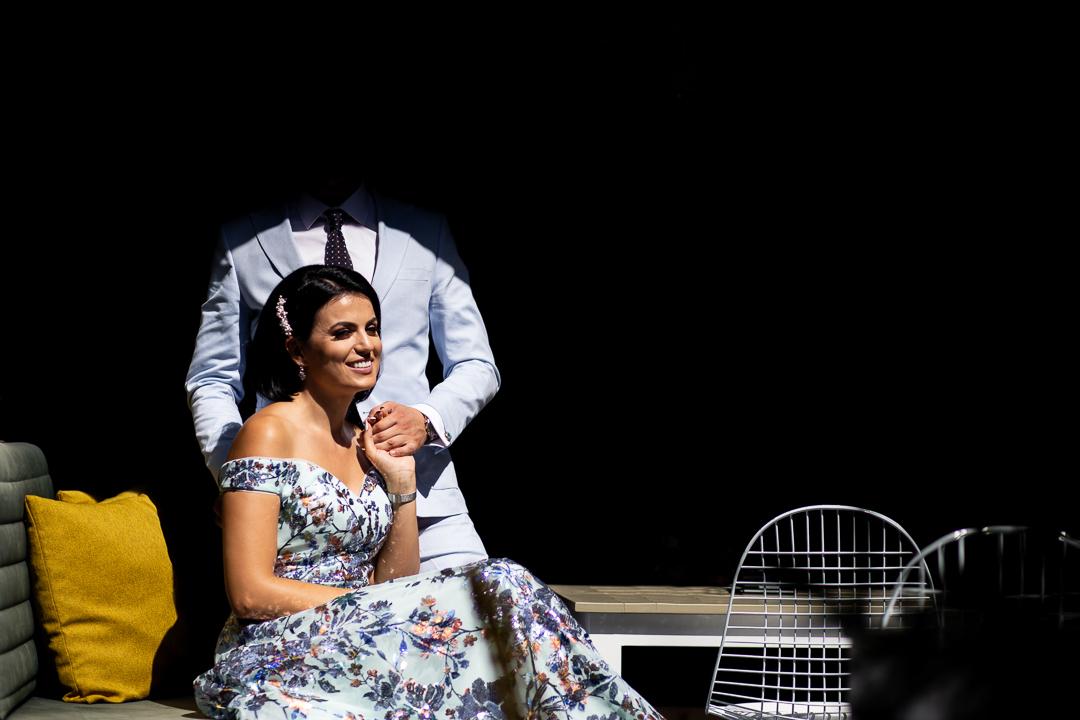 fotograf nunta craiova dragos stoenica raisa si andrei 0005