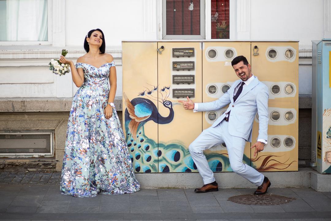 fotograf nunta craiova dragos stoenica raisa si andrei 0006