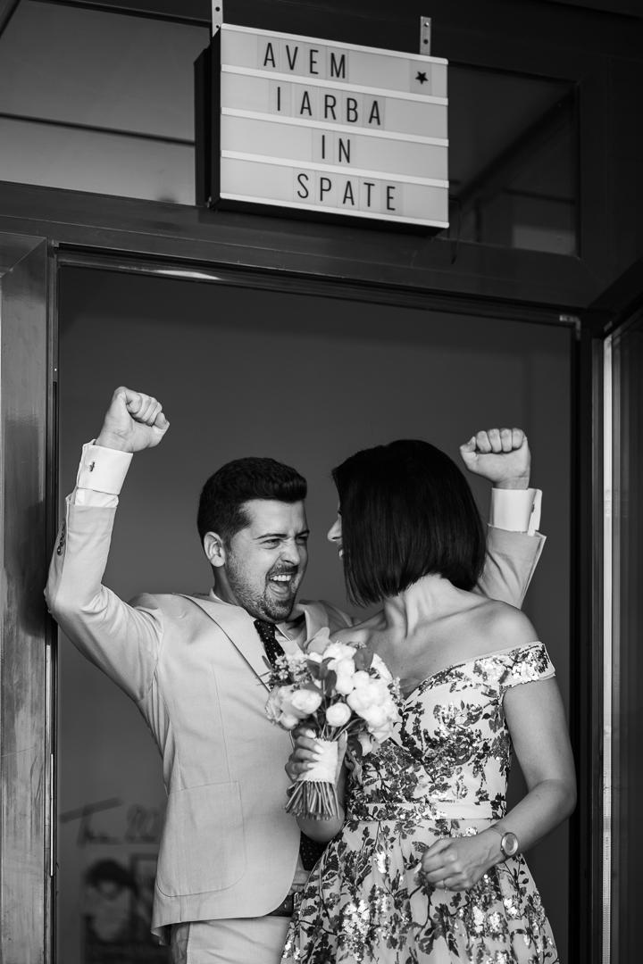 fotograf nunta craiova dragos stoenica raisa si andrei 0007