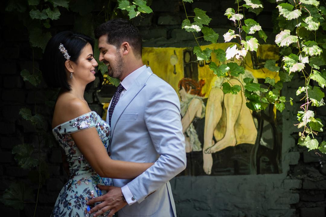 fotograf nunta craiova dragos stoenica raisa si andrei 0008