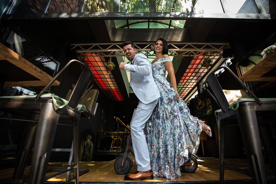 fotograf nunta craiova dragos stoenica raisa si andrei 0010