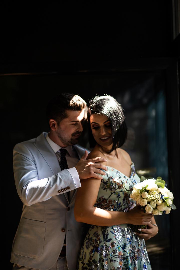 fotograf nunta craiova dragos stoenica raisa si andrei 0011