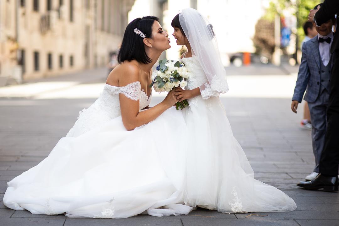 fotograf nunta craiova dragos stoenica raisa si andrei 0012