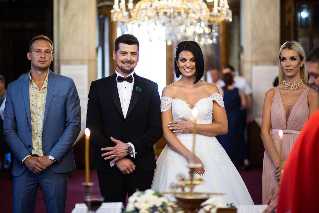 fotograf nunta craiova dragos stoenica raisa si andrei 0013