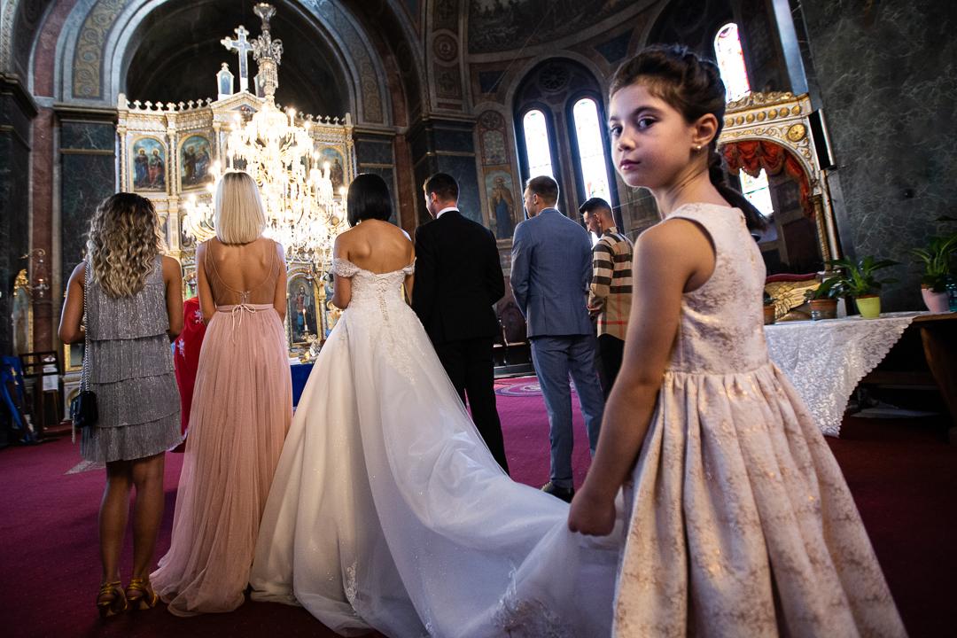 fotograf nunta craiova dragos stoenica raisa si andrei 0014