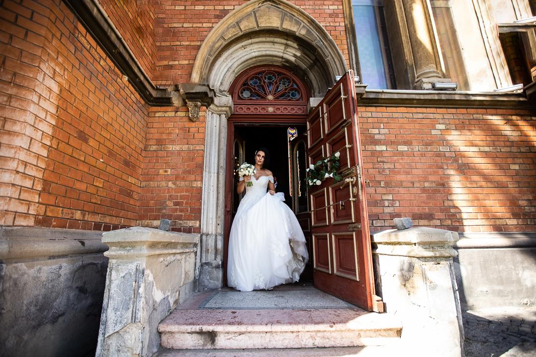 fotograf nunta craiova dragos stoenica raisa si andrei 0015