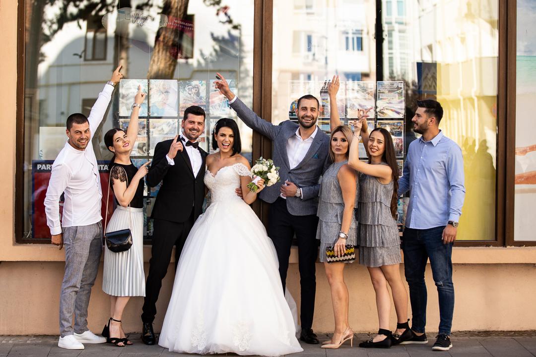 fotograf nunta craiova dragos stoenica raisa si andrei 0016