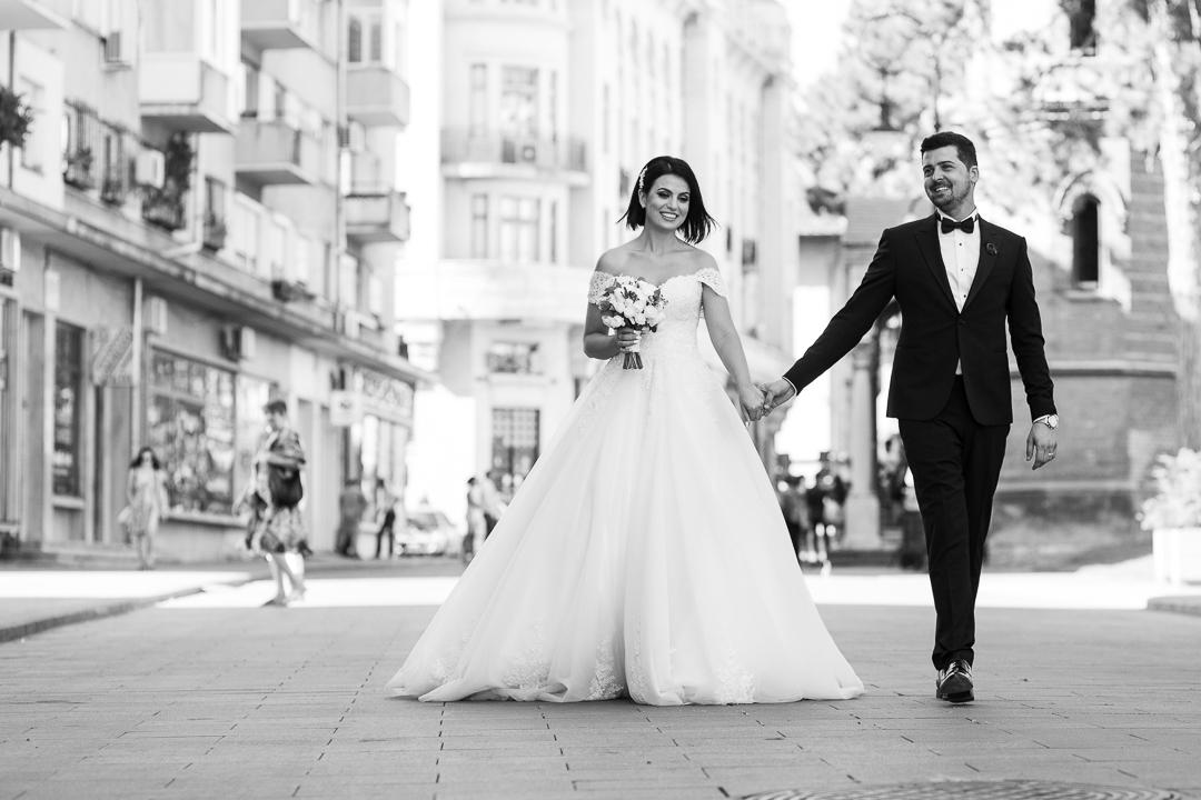 fotograf nunta craiova dragos stoenica raisa si andrei 0017