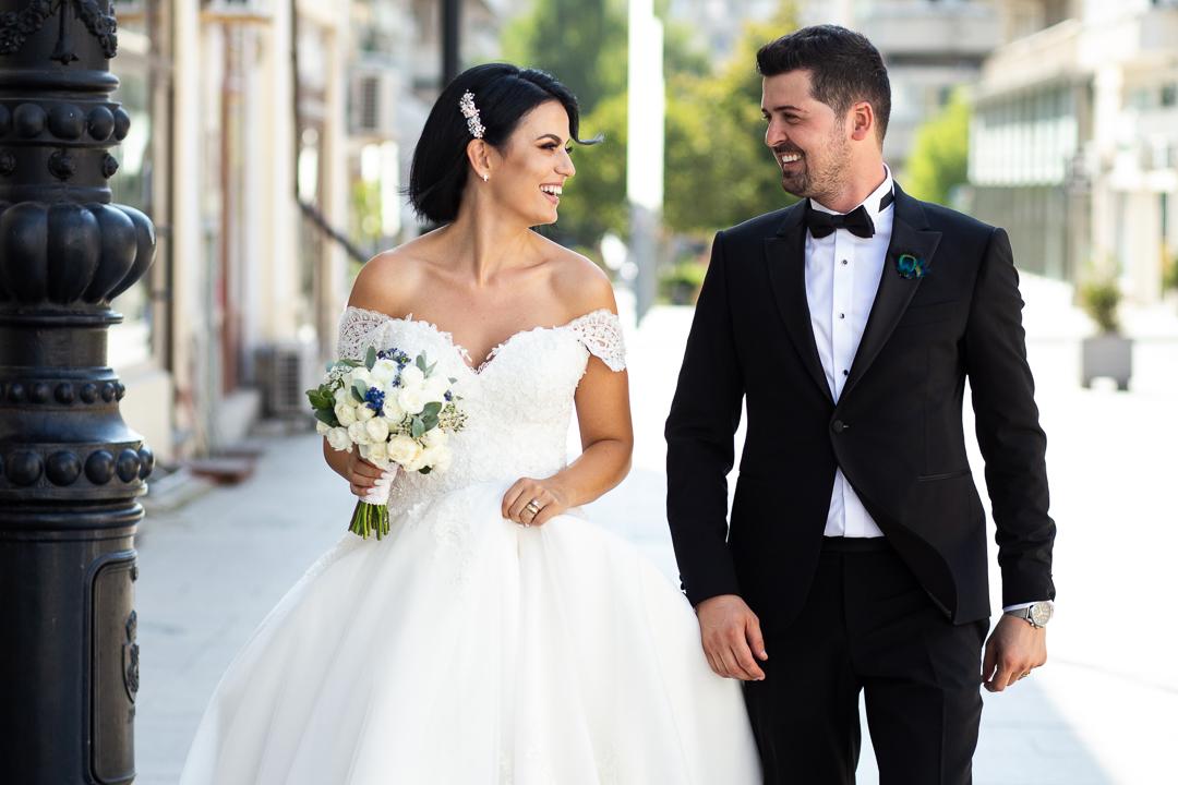fotograf nunta craiova dragos stoenica raisa si andrei 0018
