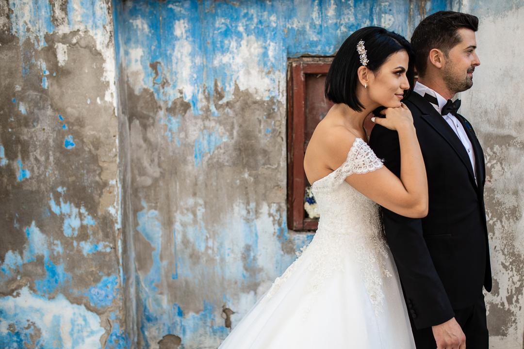 fotograf nunta craiova dragos stoenica raisa si andrei 0019