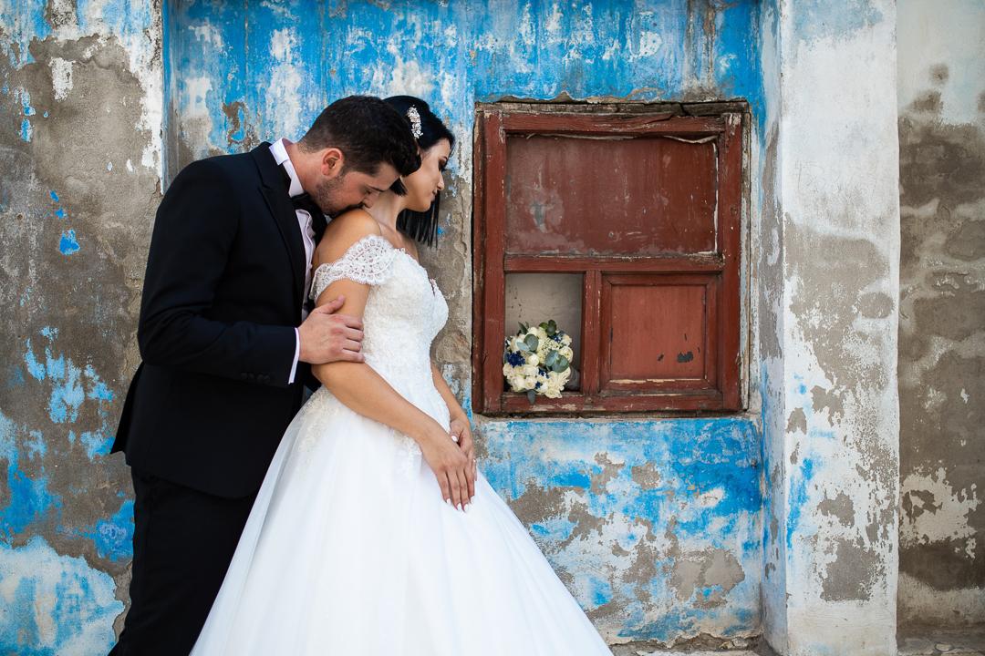 fotograf nunta craiova dragos stoenica raisa si andrei 0020