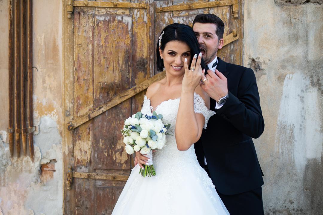 fotograf nunta craiova dragos stoenica raisa si andrei 0021