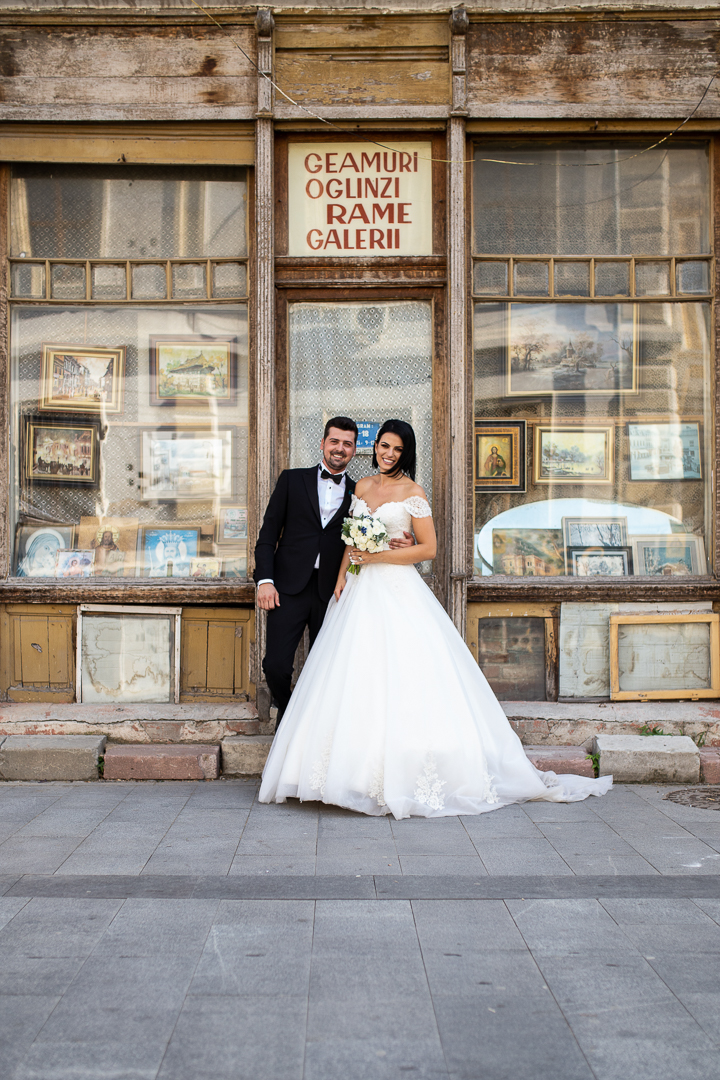 fotograf nunta craiova dragos stoenica raisa si andrei 0022