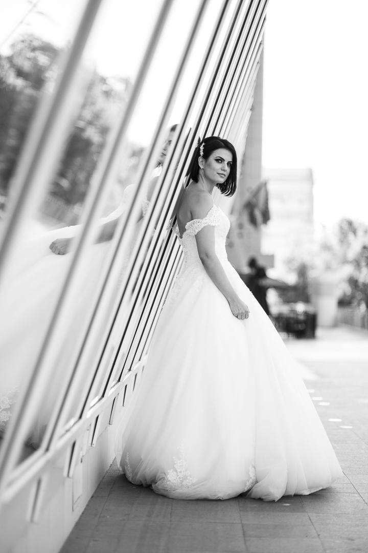 fotograf nunta craiova dragos stoenica raisa si andrei 0023
