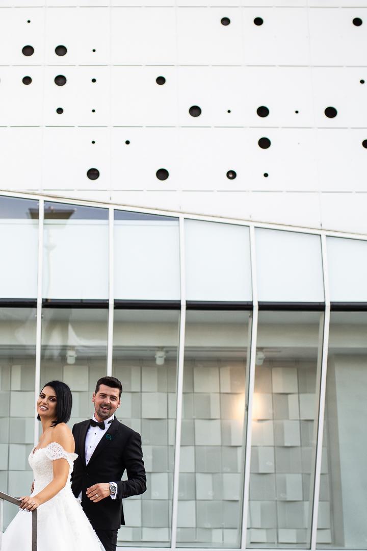 fotograf nunta craiova dragos stoenica raisa si andrei 0024