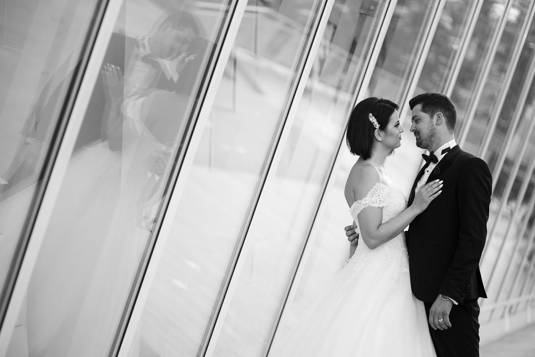 fotograf nunta craiova dragos stoenica raisa si andrei 0025