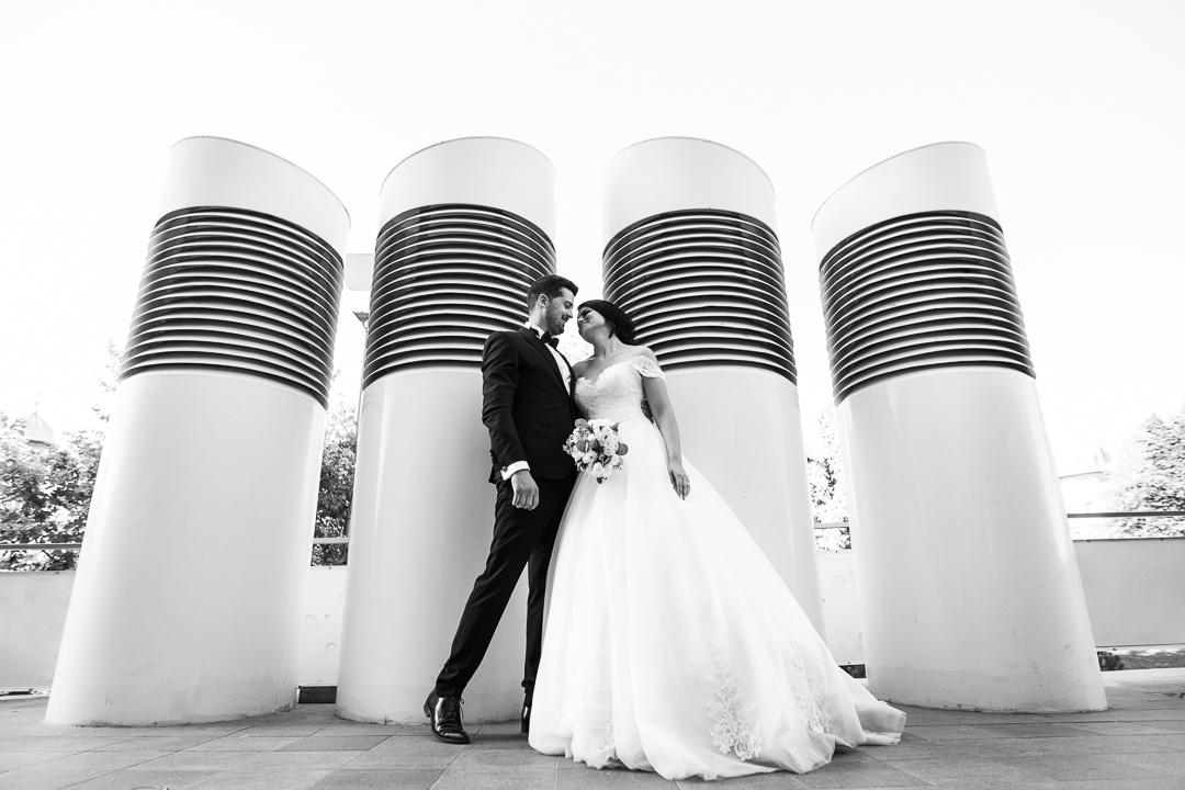 fotograf nunta craiova dragos stoenica raisa si andrei 0026