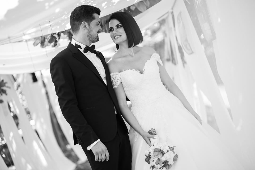 fotograf nunta craiova dragos stoenica raisa si andrei 0027
