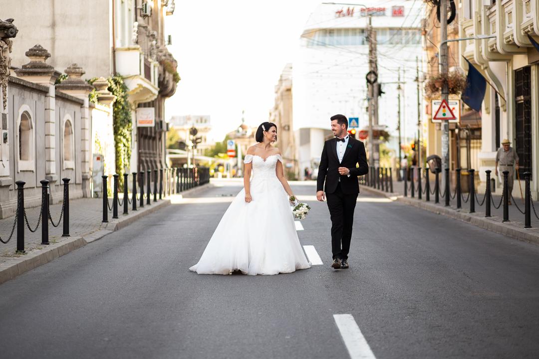 fotograf nunta craiova dragos stoenica raisa si andrei 0028