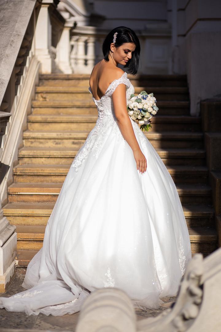 fotograf nunta craiova dragos stoenica raisa si andrei 0029