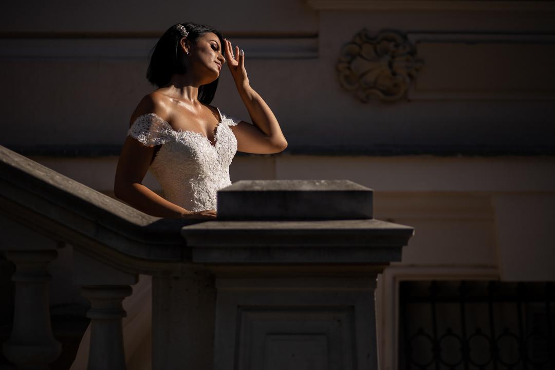 fotograf nunta craiova dragos stoenica raisa si andrei 0030