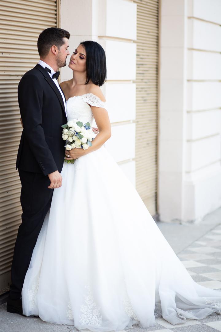 fotograf nunta craiova dragos stoenica raisa si andrei 0031