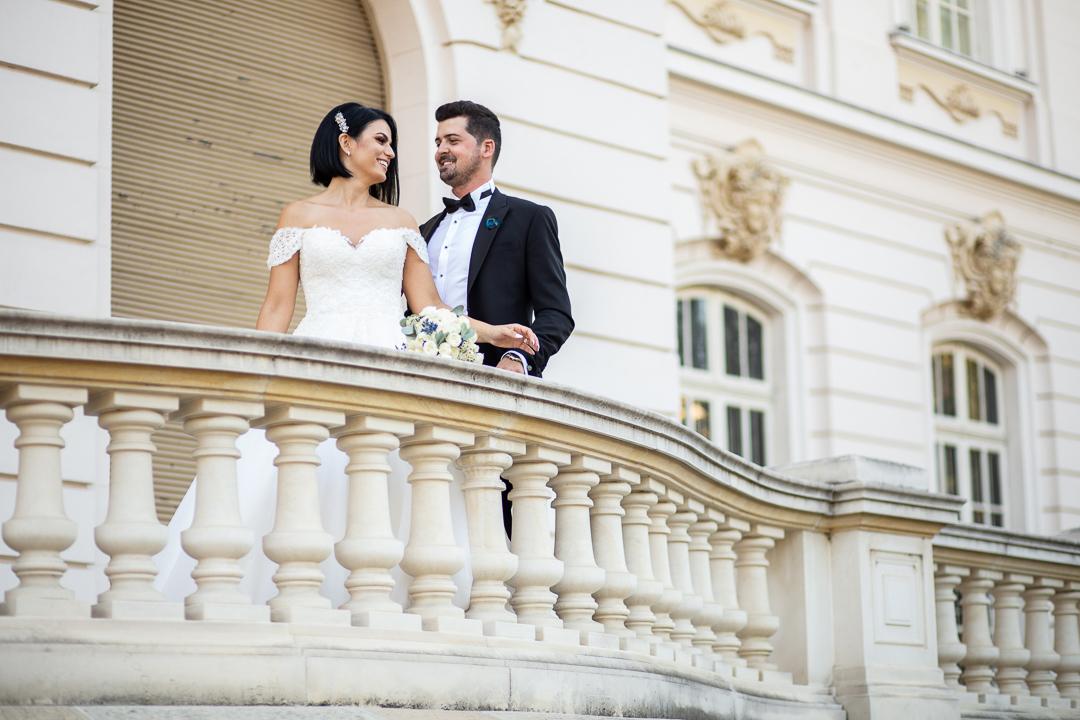 fotograf nunta craiova dragos stoenica raisa si andrei 0032