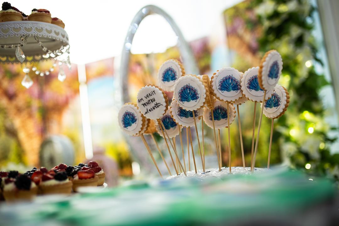 fotograf nunta craiova dragos stoenica raisa si andrei 0033