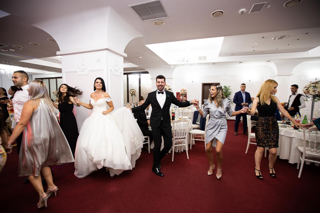 fotograf nunta craiova dragos stoenica raisa si andrei 0034