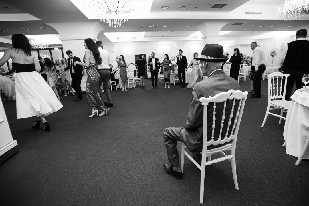 fotograf nunta craiova dragos stoenica raisa si andrei 0035
