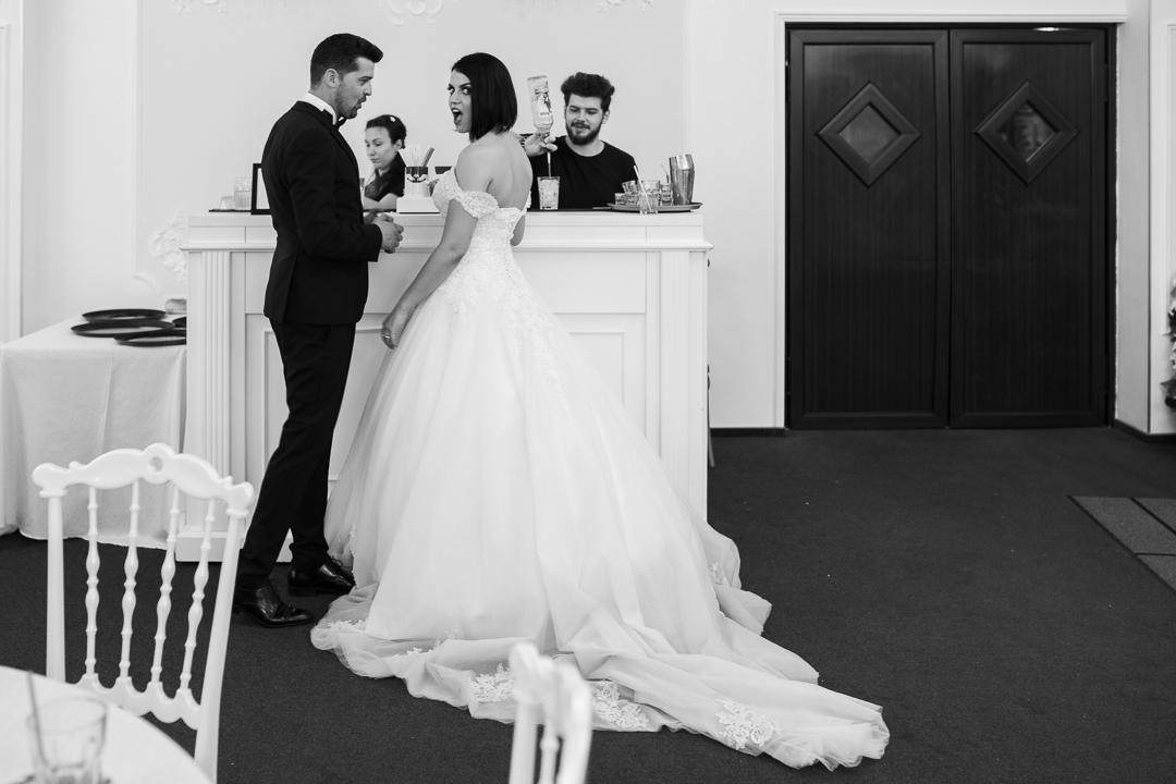 fotograf nunta craiova dragos stoenica raisa si andrei 0036