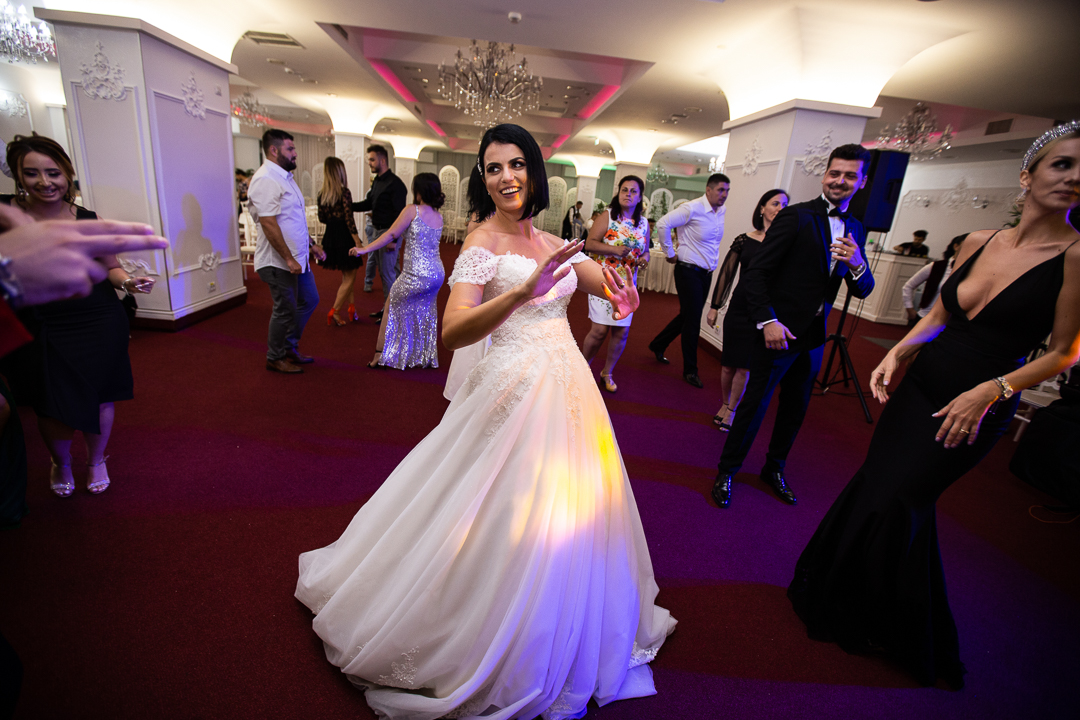 fotograf nunta craiova dragos stoenica raisa si andrei 0037