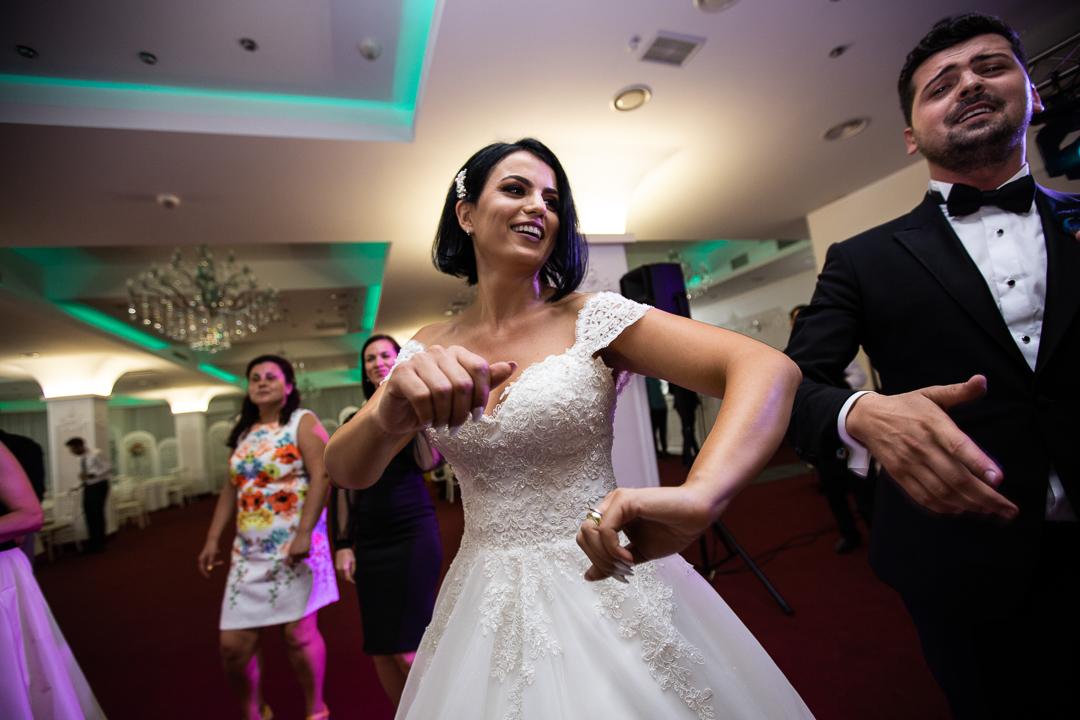 fotograf nunta craiova dragos stoenica raisa si andrei 0039