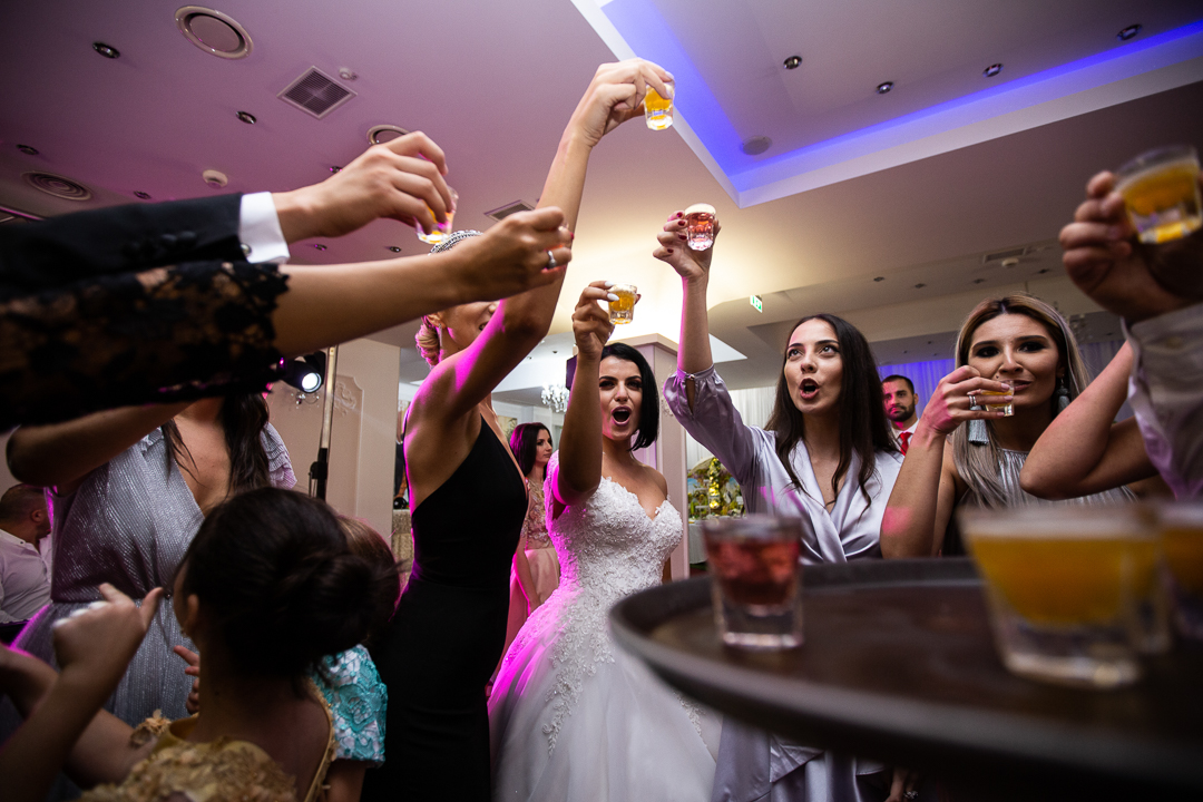 fotograf nunta craiova dragos stoenica raisa si andrei 0040