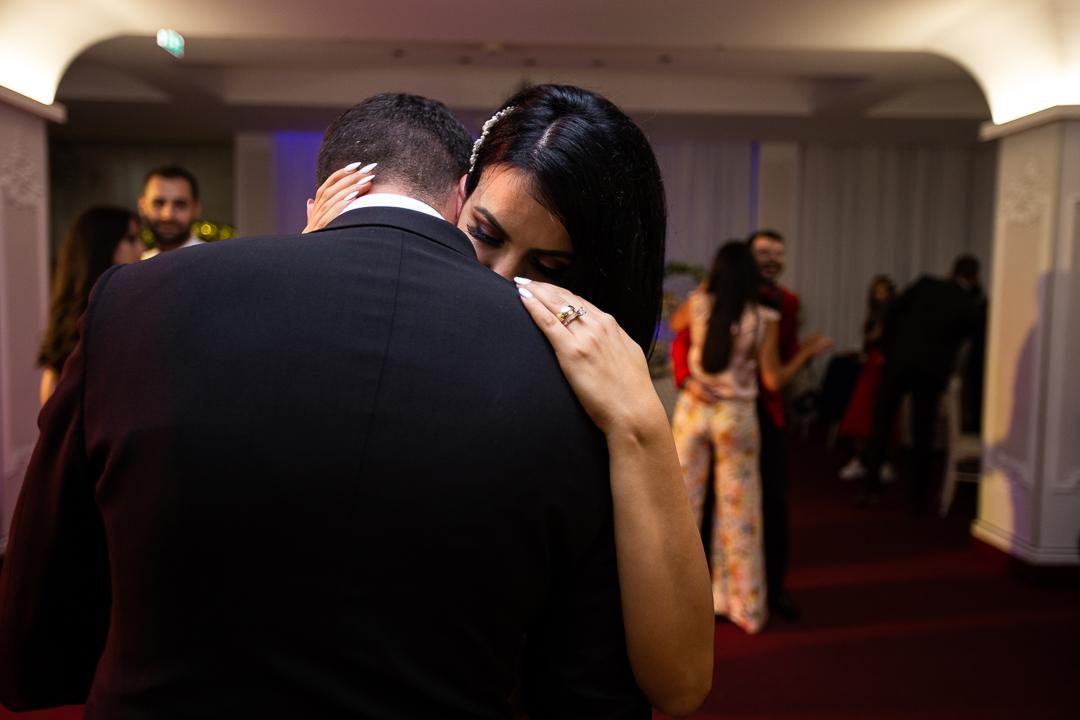 fotograf nunta craiova dragos stoenica raisa si andrei 0041