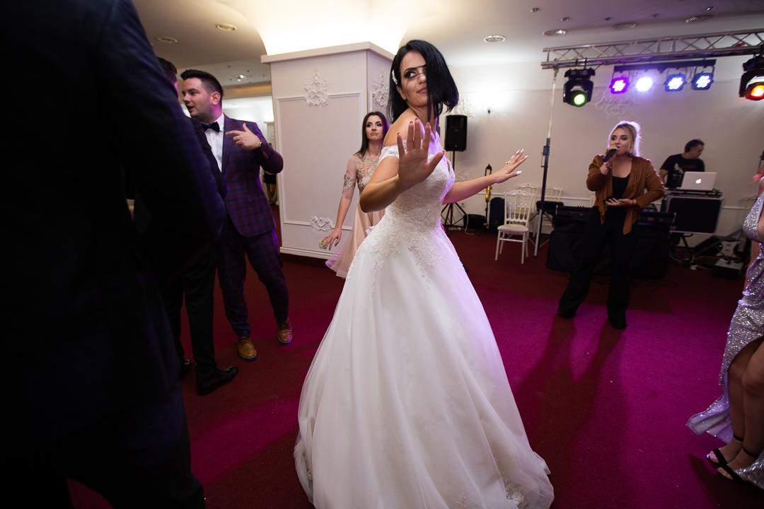 fotograf nunta craiova dragos stoenica raisa si andrei 0042