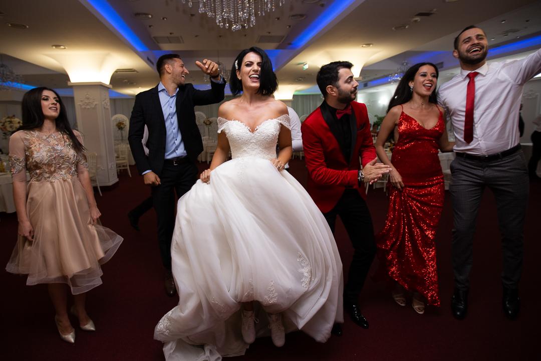 fotograf nunta craiova dragos stoenica raisa si andrei 0043