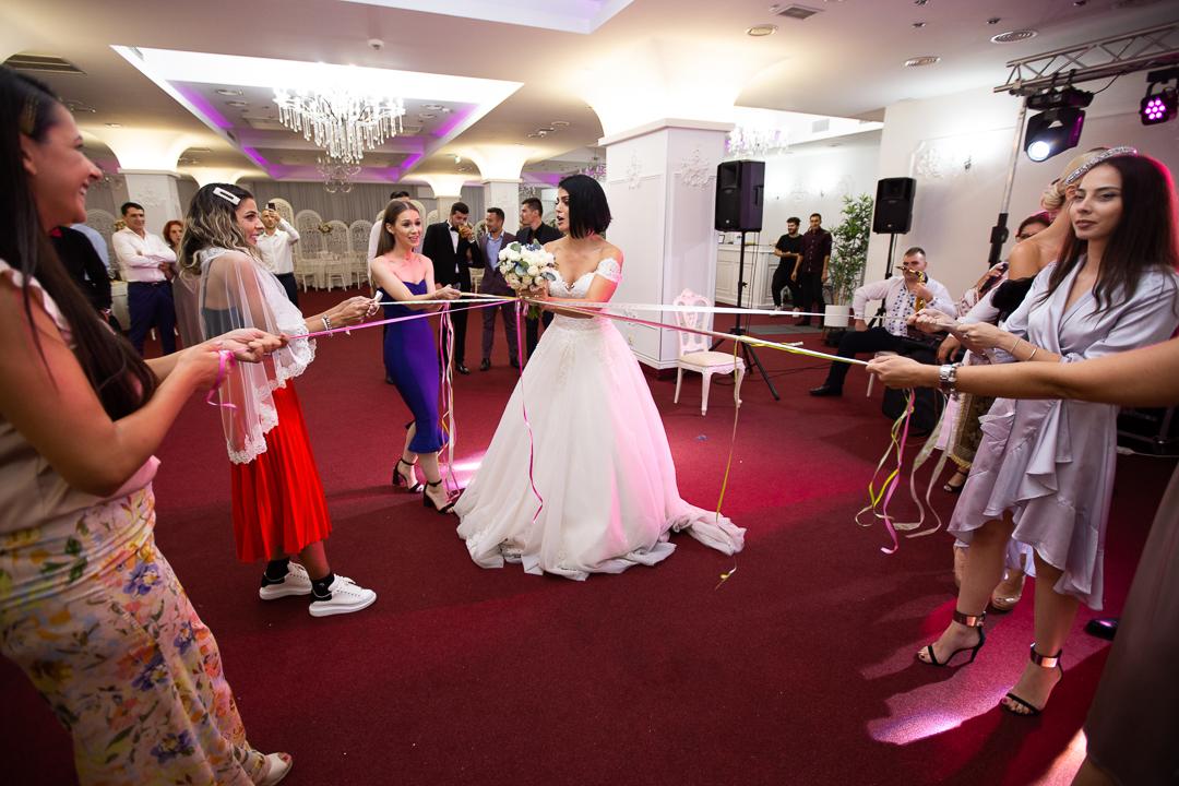 fotograf nunta craiova dragos stoenica raisa si andrei 0047